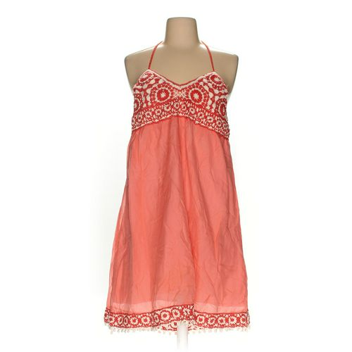 Miss Me Dress in size JR 7 at up to 95% Off - Swap.com