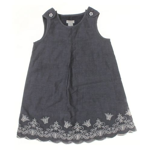 Monsoon Dress in size 18 mo at up to 95% Off - Swap.com