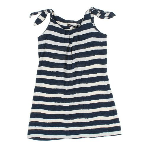 Morgan & Milo Dress in size 8 at up to 95% Off - Swap.com