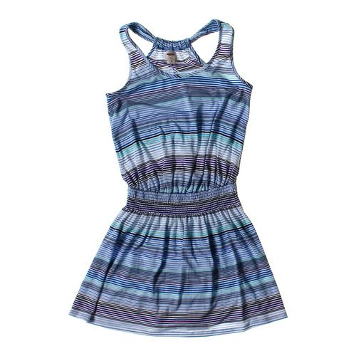 Mossimo Dress in size JR 7 at up to 95% Off - Swap.com