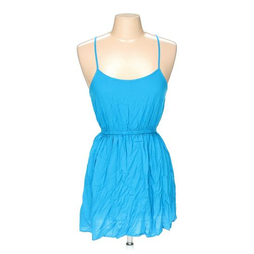 Mossimo Supply Co. Dress in size 8 at up to 95% Off - Swap.com