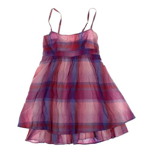 Mossimo Supply Co. Dress in size JR 0 at up to 95% Off - Swap.com