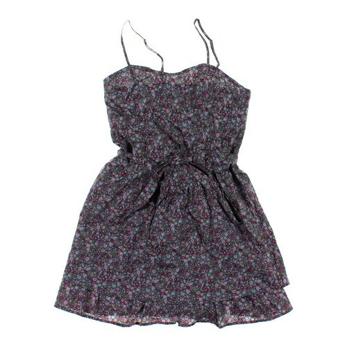 Mossimo Supply Co. Dress in size JR 11 at up to 95% Off - Swap.com