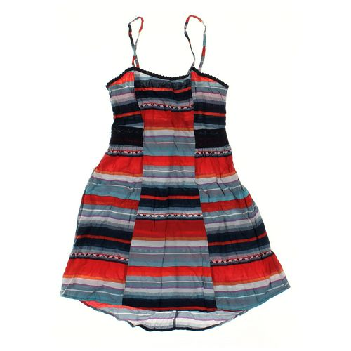 Mossimo Supply Co. Dress in size JR 3 at up to 95% Off - Swap.com