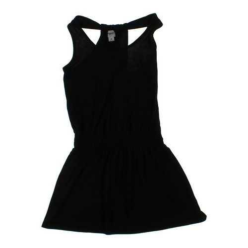 6021ce58be6379 Mossimo Supply Co. Dress in size JR 7 at up to 95% Off -