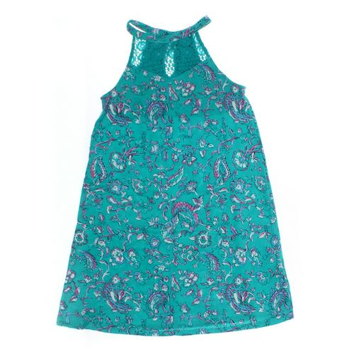 Mudd Girls Dress in size 14 at up to 95% Off - Swap.com