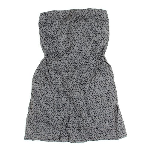 Mudd Dress in size JR 3 at up to 95% Off - Swap.com