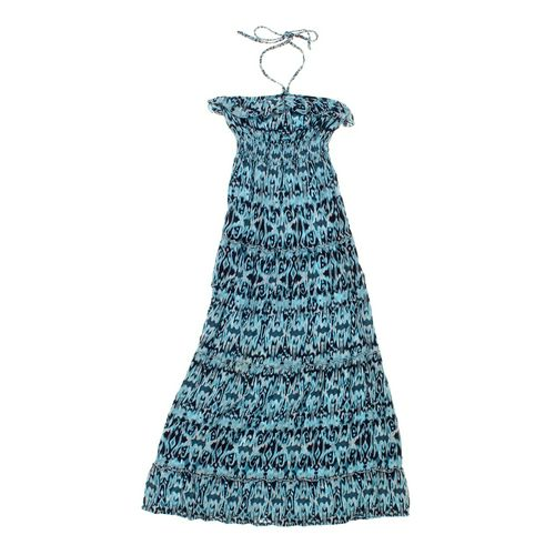 Mudd Dress in size JR 7 at up to 95% Off - Swap.com