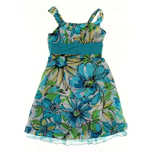 My Michelle Dress in size 12 at up to 95% Off - Swap.com
