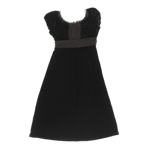My Michelle Dress in size 16 at up to 95% Off - Swap.com