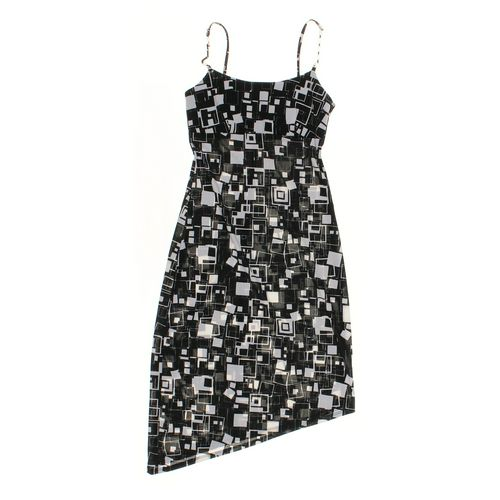 My Michelle Dress in size JR 7 at up to 95% Off - Swap.com