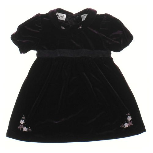 N Kids Dress in size 2/2T at up to 95% Off - Swap.com