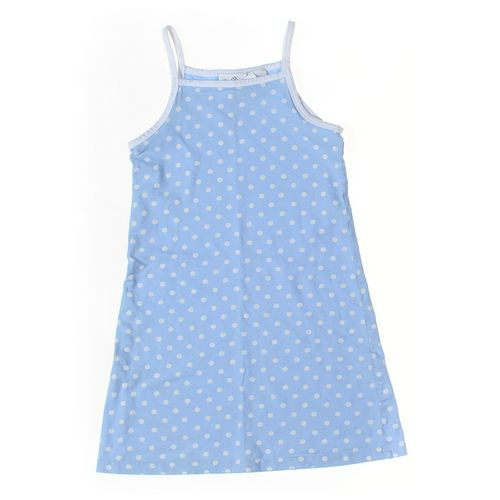 N Kids Dress in size 6X at up to 95% Off - Swap.com