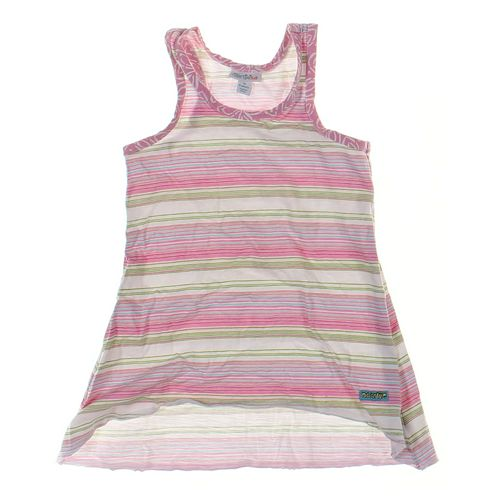 Naartjie Dress in size 5/5T at up to 95% Off - Swap.com