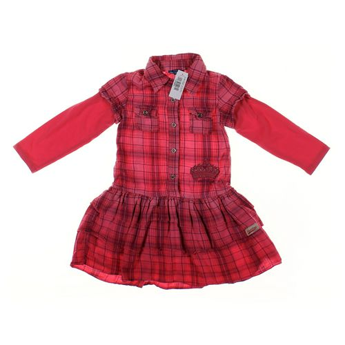 Naartjie Dress in size 6 at up to 95% Off - Swap.com