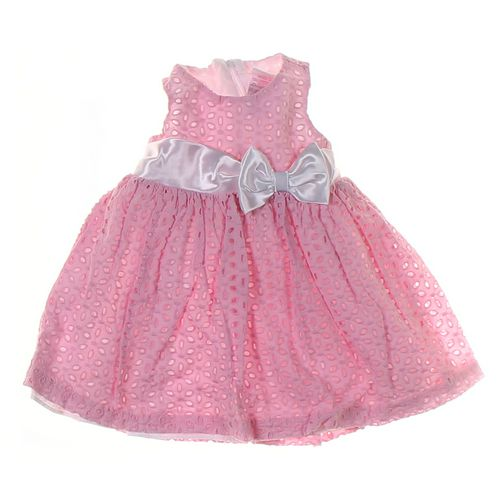 Nannette Dress in size 18 mo at up to 95% Off - Swap.com