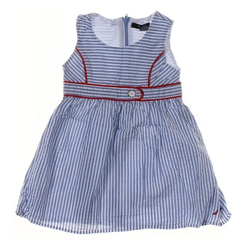 Nautica Dress in size 2/2T at up to 95% Off - Swap.com