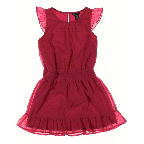 Nautica Dress in size 8 at up to 95% Off - Swap.com