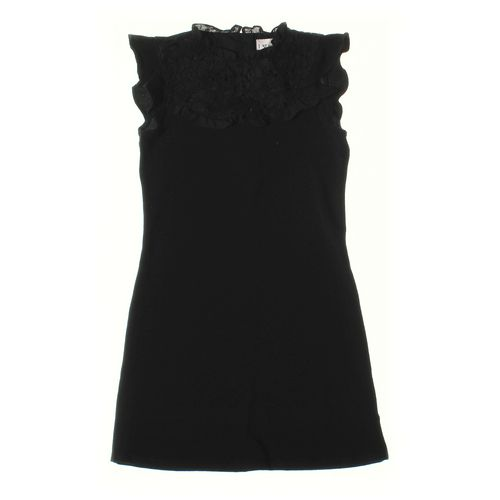 NEXT Dress in size 10 at up to 95% Off - Swap.com