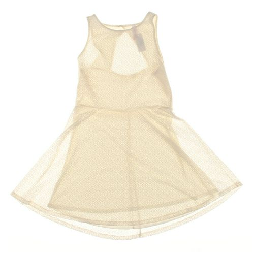 No Boundaries Dress in size JR 11 at up to 95% Off - Swap.com