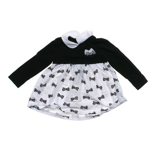 Offspring Dress in size 2/2T at up to 95% Off - Swap.com