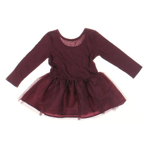 Old Navy Dress in size 12 mo at up to 95% Off - Swap.com