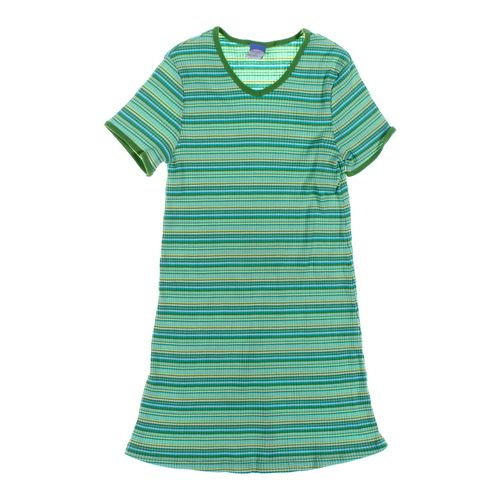 Old Navy Dress in size 12 at up to 95% Off - Swap.com