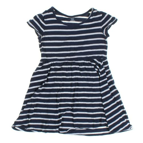 Old Navy Dress in size 14 at up to 95% Off - Swap.com