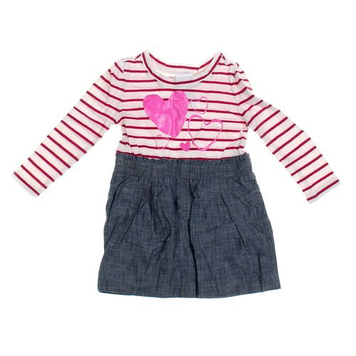 Old Navy Dress in size 18 mo at up to 95% Off - Swap.com