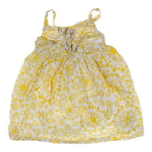 Old Navy Dress in size 2/2T at up to 95% Off - Swap.com
