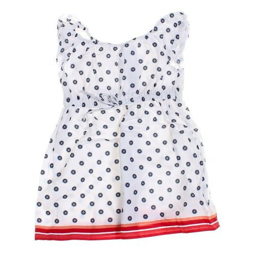 Old Navy Dress in size 3/3T at up to 95% Off - Swap.com