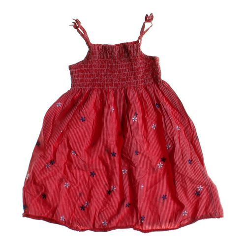 Old Navy Dress in size 4/4T at up to 95% Off - Swap.com