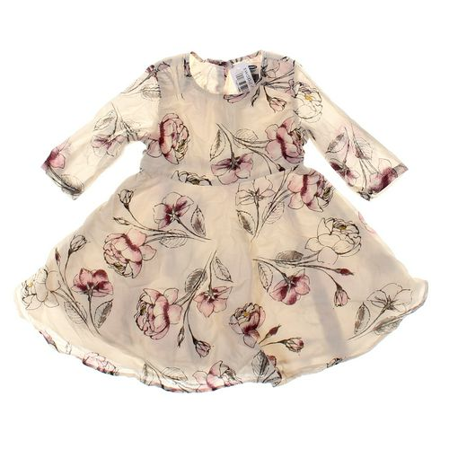 Old Navy Dress in size 5/5T at up to 95% Off - Swap.com