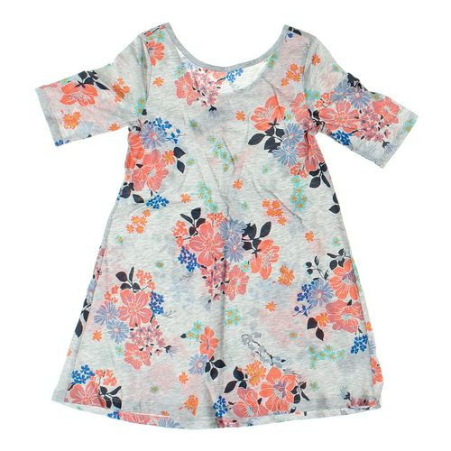 Old Navy Dress in size 6 at up to 95% Off - Swap.com