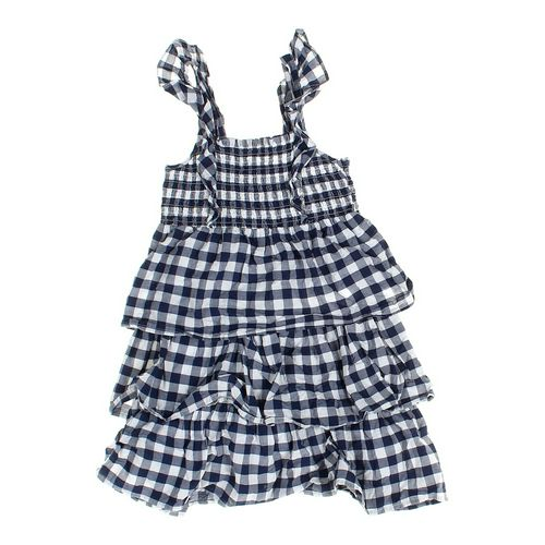 Old Navy Dress in size 8 at up to 95% Off - Swap.com