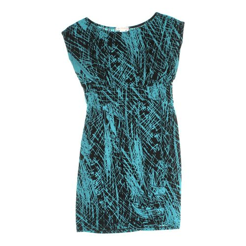 One Clothing Dress in size JR 3 at up to 95% Off - Swap.com