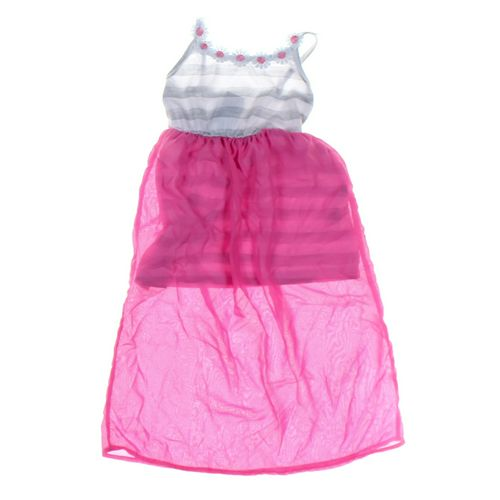 One Step Up Dress in size 4/4T at up to 95% Off - Swap.com