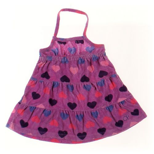 Op Dress in size 4/4T at up to 95% Off - Swap.com