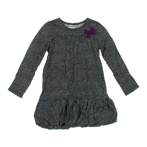 OshKosh B'gosh Dress in size 5/5T at up to 95% Off - Swap.com