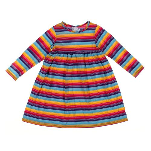 Painting Red Rhinos Dress in size 6 at up to 95% Off - Swap.com