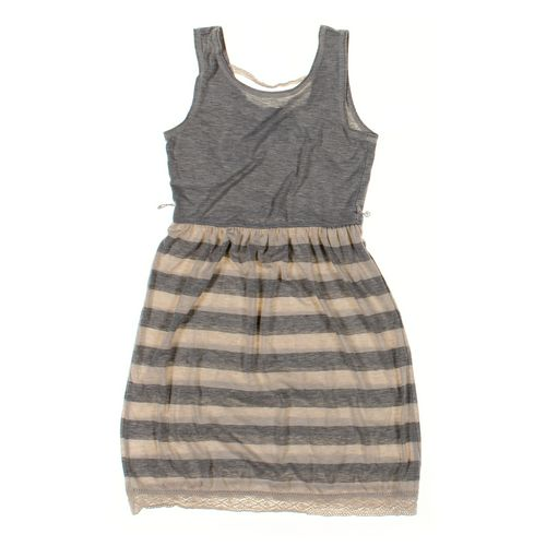 Paper Doll Dress in size 10 at up to 95% Off - Swap.com