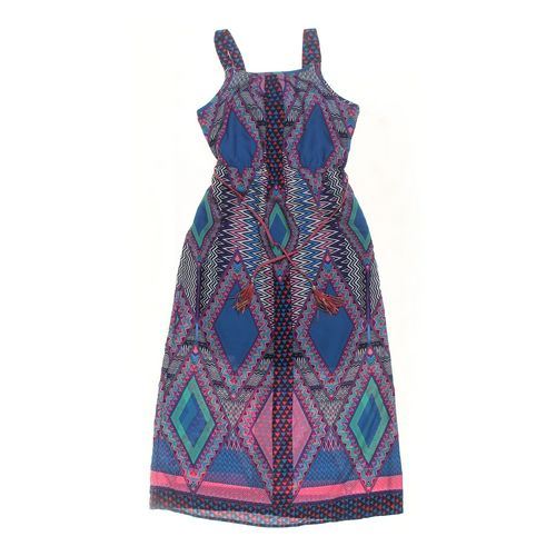 Paper Doll Dress in size 14 at up to 95% Off - Swap.com