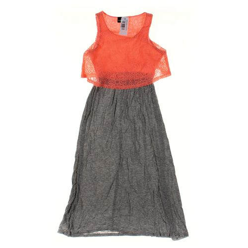 Paper Doll Dress in size 6 at up to 95% Off - Swap.com