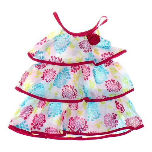 Penelope Mack Dress in size 2/2T at up to 95% Off - Swap.com