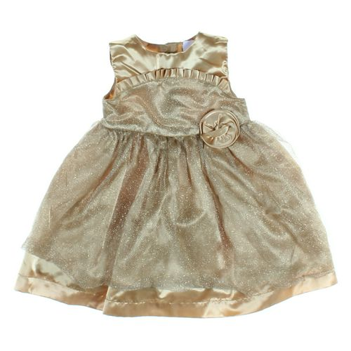 Penelope Mack Dress in size 6 mo at up to 95% Off - Swap.com