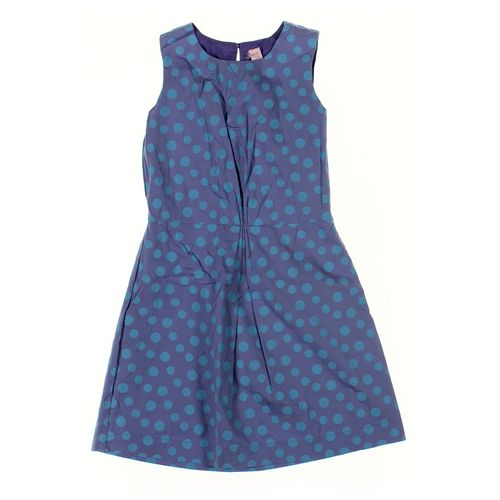 Penny Candy Dress in size 10 at up to 95% Off - Swap.com