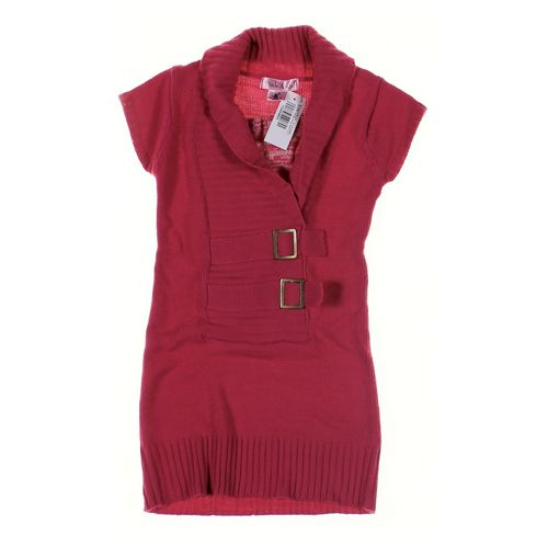Pink Angel Dress in size 5/5T at up to 95% Off - Swap.com