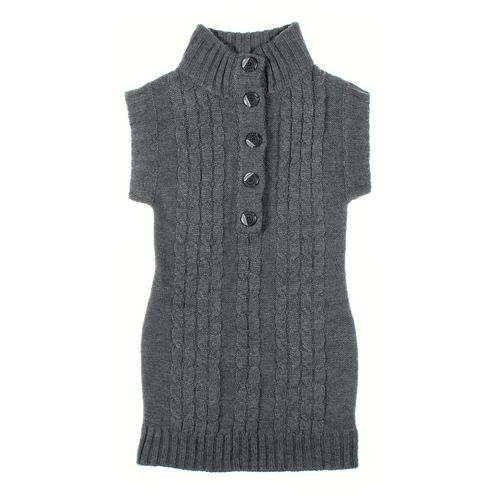 Pink Republic Dress in size JR 7 at up to 95% Off - Swap.com