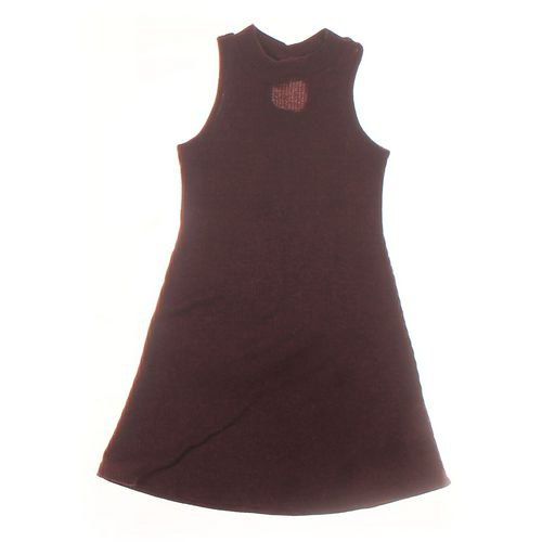 Pink & Violet Dress in size 10 at up to 95% Off - Swap.com