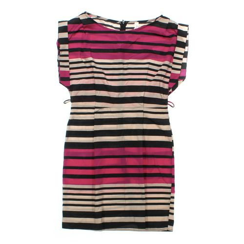 PinkOwl Dress in size JR 11 at up to 95% Off - Swap.com